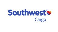 Southwest Cargo
